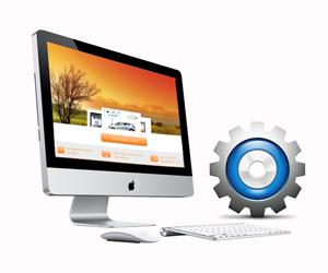 Разработка сайтовРазработка сайтовРазработка сайтовРазработка сайтов
