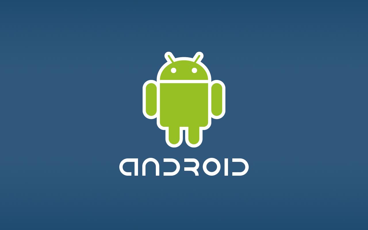 разработка на андроид