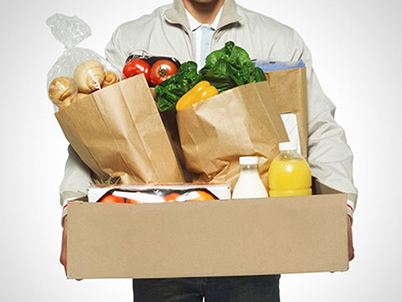 Продвижение сайта foodex.com.ua