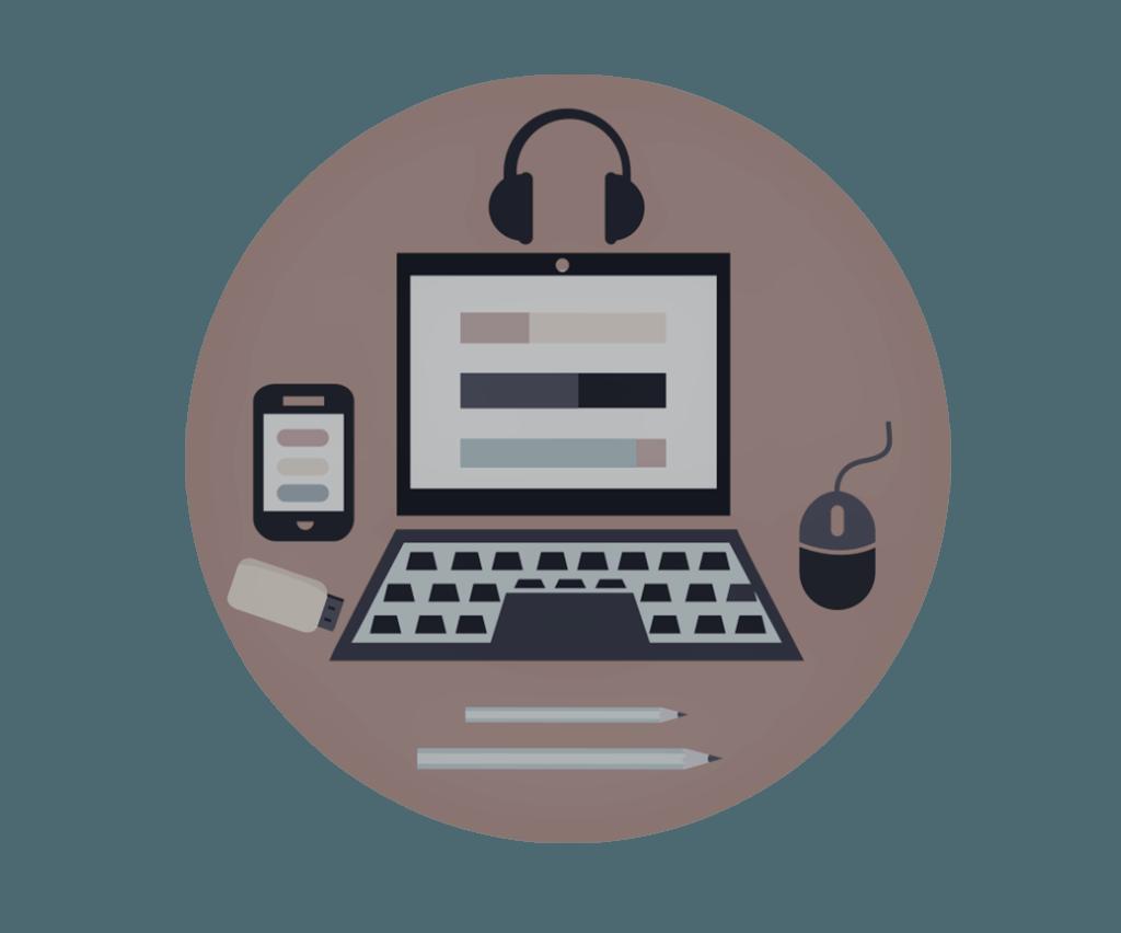 Как создается успешный сайт в нашей компании?