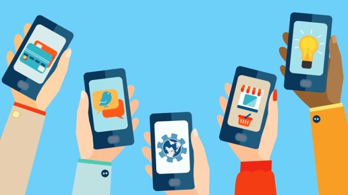 Монетизация app. Где подобрать лежащие деньги?