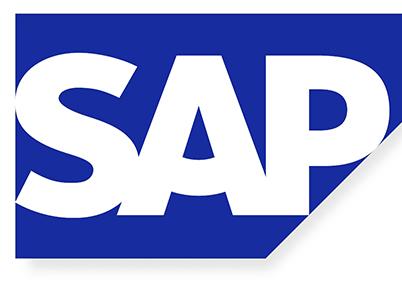 Продвижение сайта в Америке sap2you.com