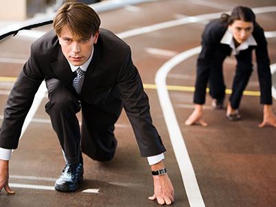 5 способов удачно провести переговоры с клиентом