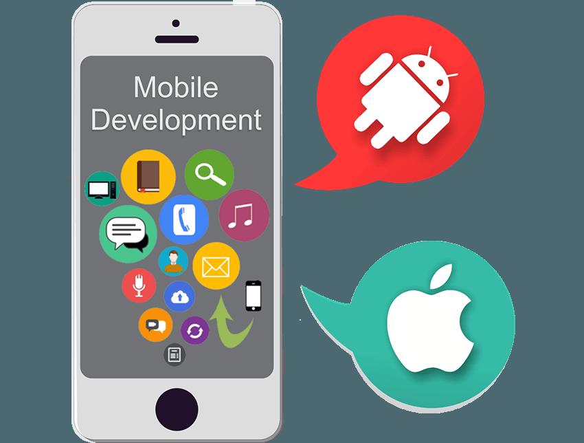Как должно выглядеть успешное приложение в 2017 году