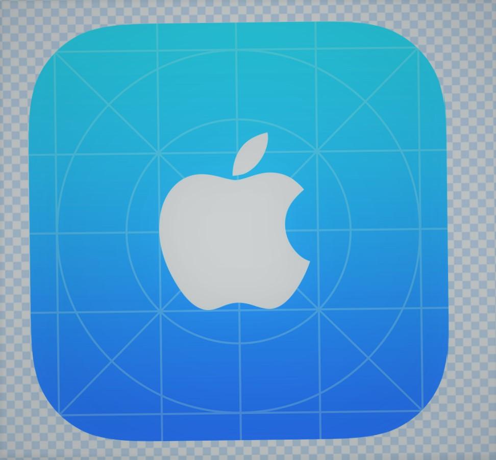 Разработка мобильных приложений и других деталей iOS Apple
